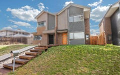 12 McLaughlans Lane, Plenty VIC