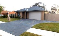 44 Crookston Drive, Camden South NSW