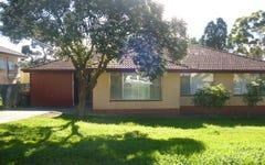 16 Tasman Avenue, Gilles Plains SA