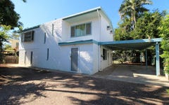 4 Marsh Street, Heatley QLD
