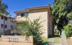 6/43 Macquarie Road, Auburn NSW