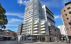 313/36 Cowper Street, Parramatta NSW