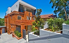 3/135 Carrington Road, Coogee NSW