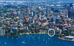 7/12-16 Billyard Avenue, Elizabeth Bay NSW