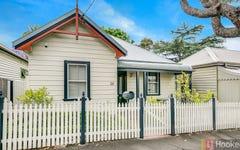 38 Llewllyn Street, Balmain NSW
