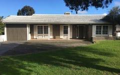 6 Blackwood Court, Ridgehaven SA