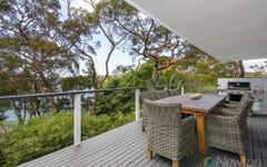 33 Marina Crescent, Gymea Bay NSW