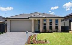 45 Correllis Street, Harrington Park NSW