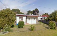 2 McRostie Street, Tantanoola SA
