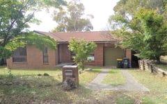 32 Hay Street, Lawson NSW