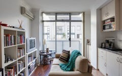 76/6-18 Poplar Street, Surry Hills NSW