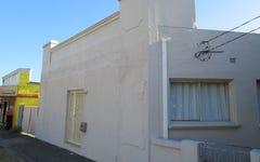 1/54 Northcote Street, Canterbury NSW