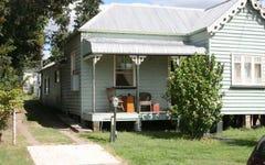 34 Chapman Street, Dungog NSW