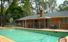 115 New Beith Rd, Greenbank QLD