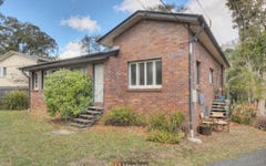 3/17 Woodford Street, Holland Park West QLD