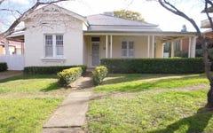 54 White, Tamworth NSW