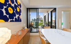 B304/24-26 Point Street, Pyrmont NSW