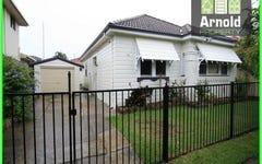 72 Berner St, Merewether NSW