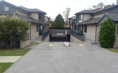 10/73-75 Stafford Street, Kingswood NSW