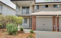 7/16 Bluebird Avenue, Ellen Grove QLD