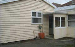 5/207 Talbot Street, Ballarat Central VIC