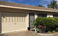 2/68 Robertson Street, Railway Estate QLD