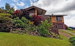 2 Clarence Crescent, DIGGERS BEACH, Coffs Harbour NSW
