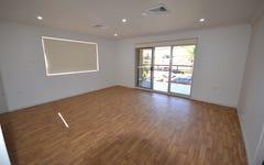 31 Villiers Street, Merrylands NSW
