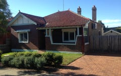 30 Gallipoli Street, Lidcombe NSW