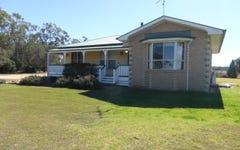 212 Oakey Mt Darry Road, Highland Plains, Oakey QLD
