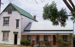 3/111 Clifford Street, Goulburn NSW