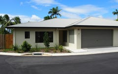 16/21-29 Giffin Road, White Rock QLD