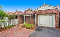 29A Washington Avenue, Malvern East VIC