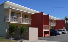 3/91-95 MacIntosh Street, Forster NSW