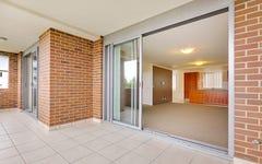 17/4-10 Benedict Court, Holroyd NSW