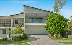 3/31 Herberton Street, Waterford QLD