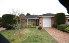 101 John Tebbutt Place, Richmond NSW