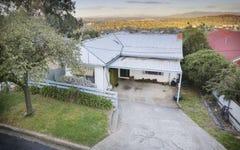 534 Roper Street, Albury NSW