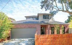 7 Margaret Avenue, Ballarat North VIC