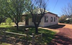 9 GORTON STREET, Yoogali NSW