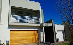 49 James Leal Drive, Underdale SA