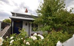 8 Dane Street, Seddon VIC