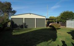 36 Mullumbimby Close South, Tamworth NSW