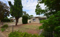 140 Goodman Road, Elizabeth SA