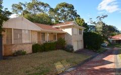 3 Alicia Road, Mount Kuring-Gai NSW