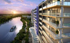 2 River Road West, Parramatta NSW