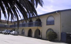 4/741 Burbridge Road, West Beach SA