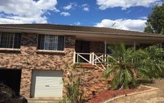 5 Tiber Place, Kearns NSW