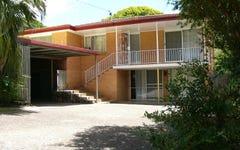 26 Mariender Street, Tarragindi QLD