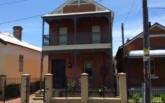 28 James Street, Horseshoe Bend NSW